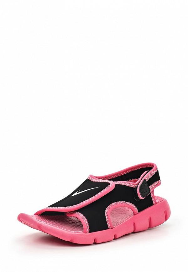Сандалии Nike (Найк) 386520-001