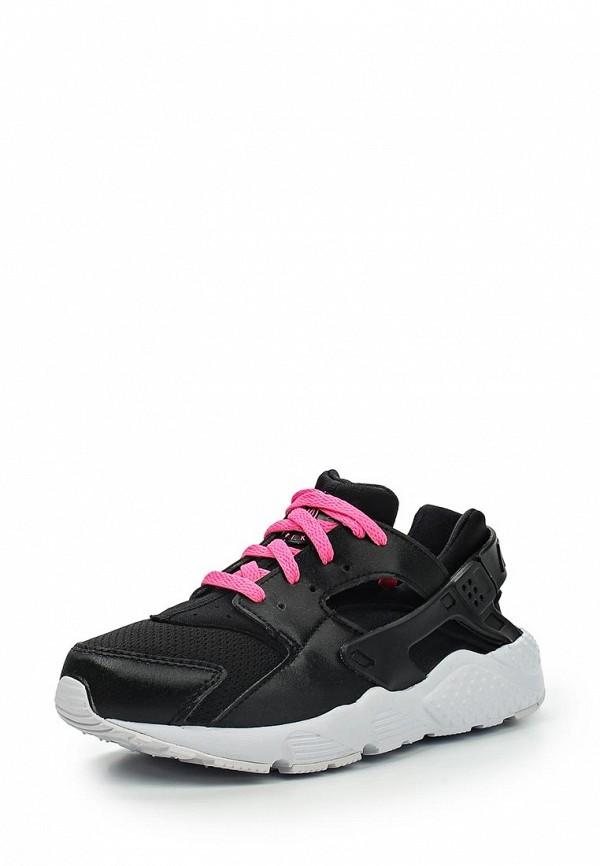 Кроссовки Nike (Найк) 704951-007