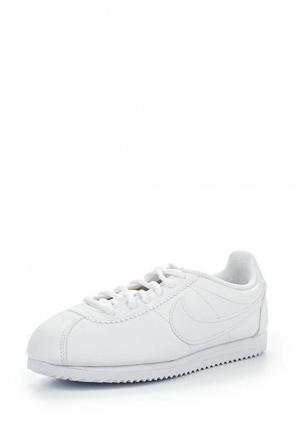 Кроссовки Nike (Найк) 749502-100