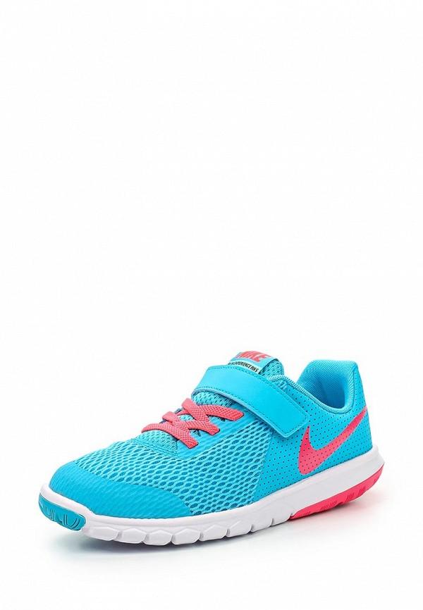 Кроссовки Nike (Найк) 844992-403