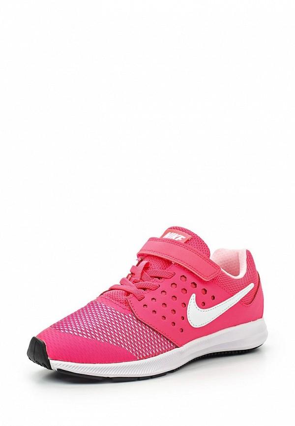 Кроссовки Nike (Найк) 869975-600