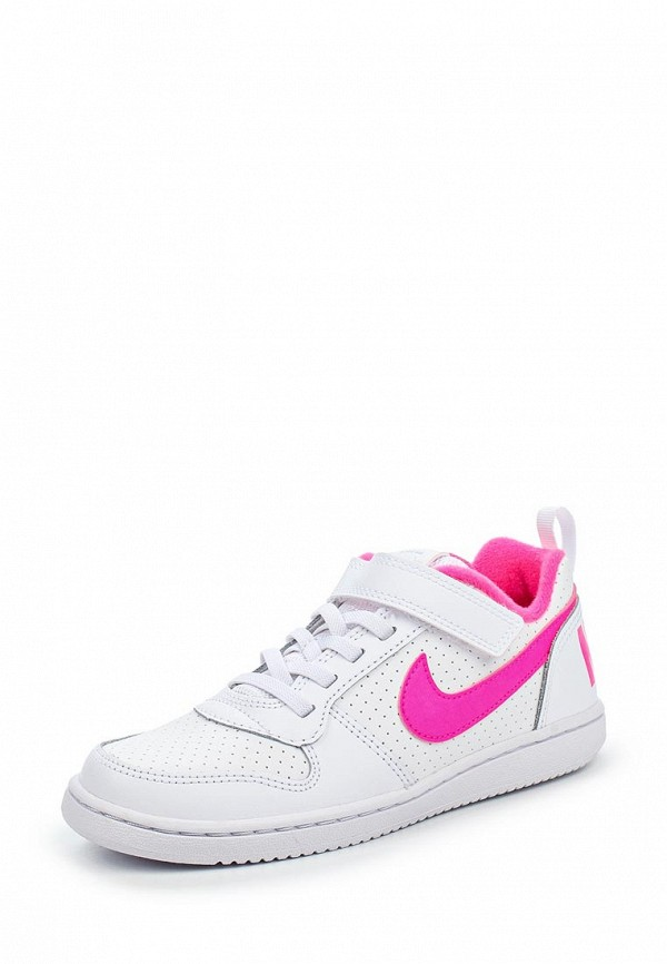 Кеды Nike (Найк) 870028-100