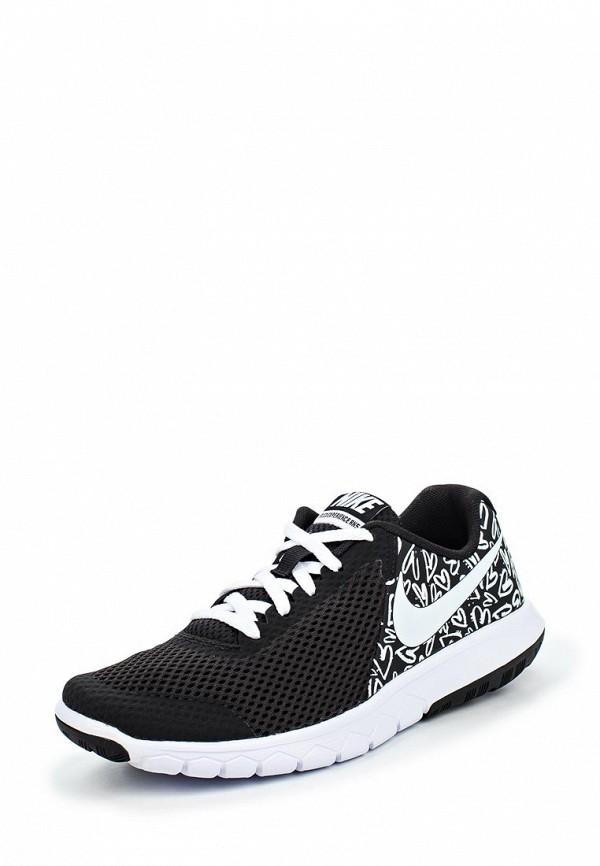 Кроссовки Nike (Найк) 844988-001