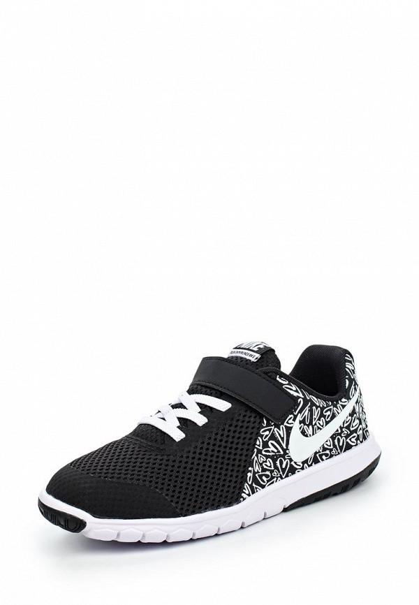 Кроссовки Nike (Найк) 844989-001