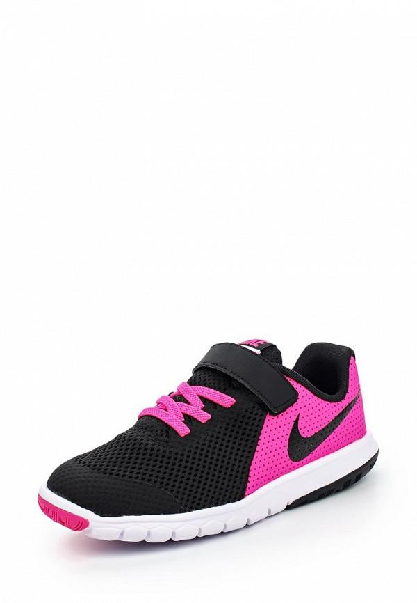 Кроссовки Nike (Найк) 844992-600