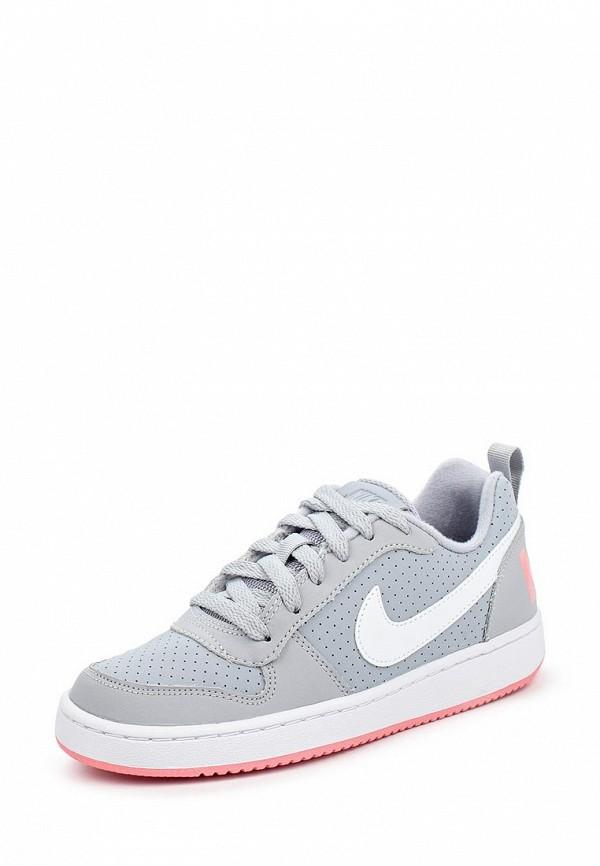 Кеды Nike (Найк) 845104-001