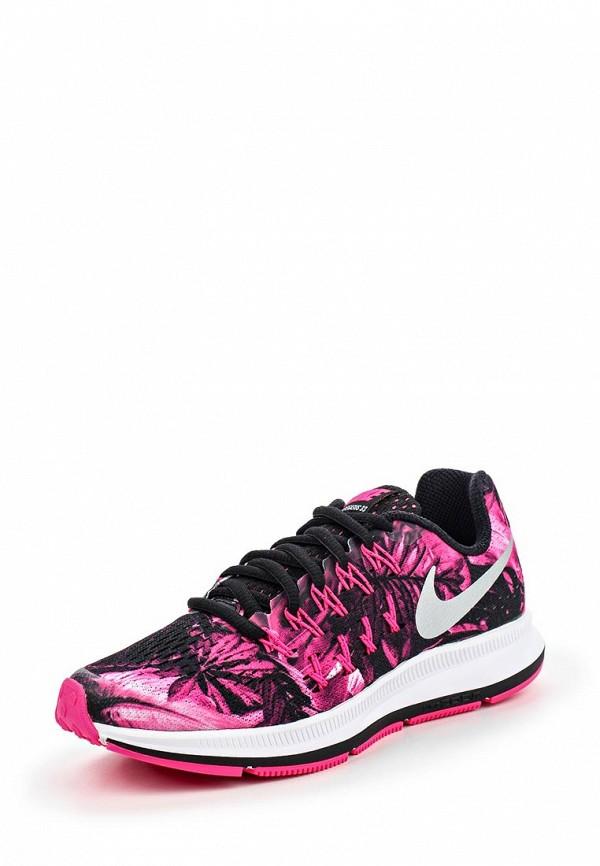 Кроссовки Nike (Найк) 854170-001
