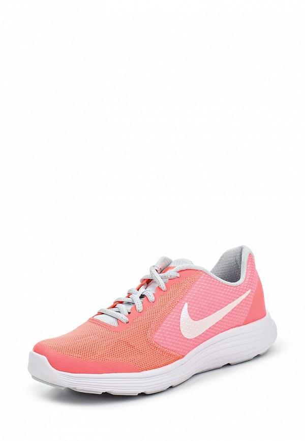 Кроссовки Nike (Найк) 859602-600