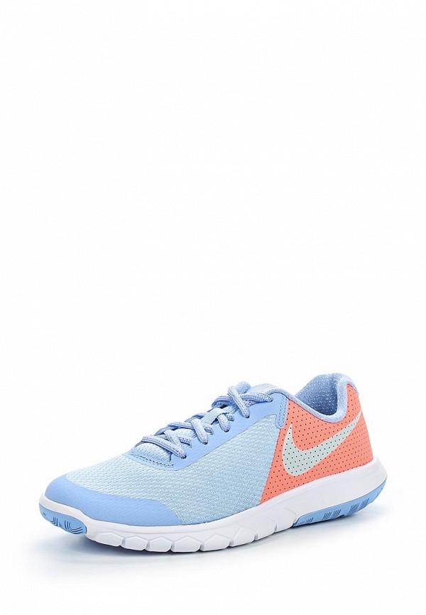 Кроссовки Nike (Найк) 869980-400
