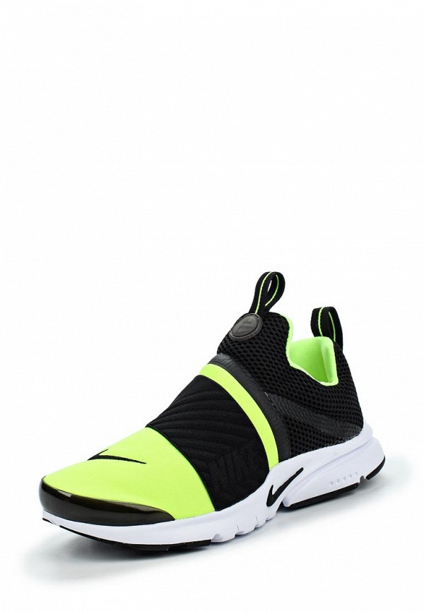 Кроссовки Nike (Найк) 870022-700