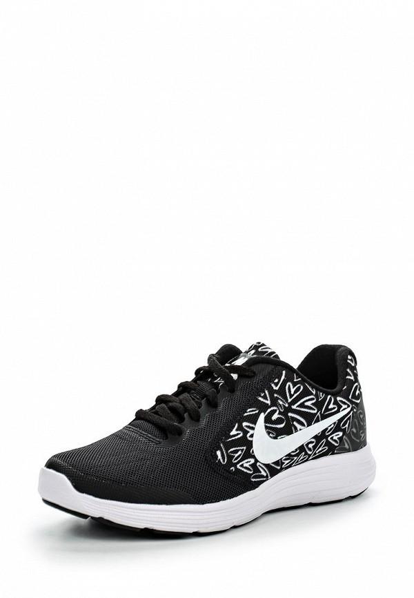 Кроссовки Nike (Найк) 870047-001
