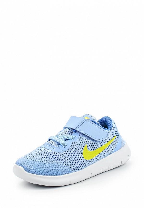 Кроссовки Nike (Найк) 834042-403
