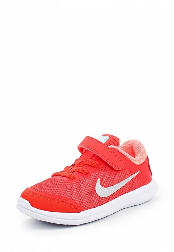 Кроссовки Nike (Найк) 834285-800
