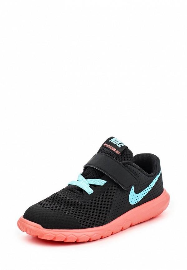 Кроссовки Nike (Найк) 844993-002