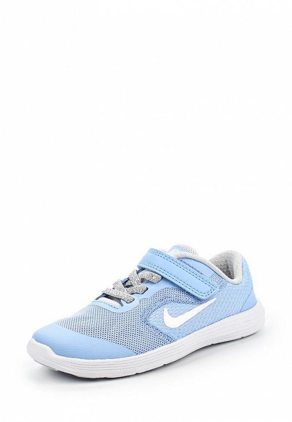 Кроссовки Nike (Найк) 859604-400