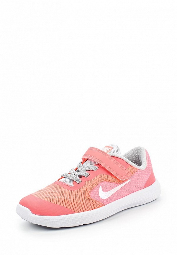 Кроссовки Nike (Найк) 859604-600
