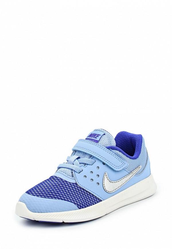 Кроссовки Nike (Найк) 869971-400