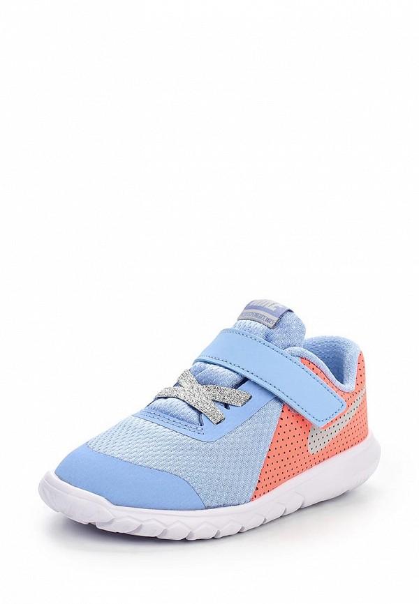 Кроссовки Nike (Найк) 869978-400