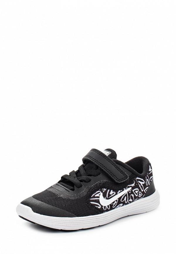 Кроссовки Nike (Найк) 870048-001