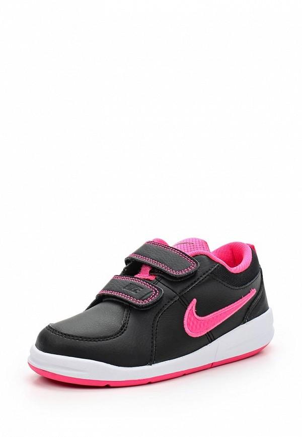 Кроссовки Nike Nike NI464AGUFG39 кроссовки nike кроссовки nike md runner 2 749794 410