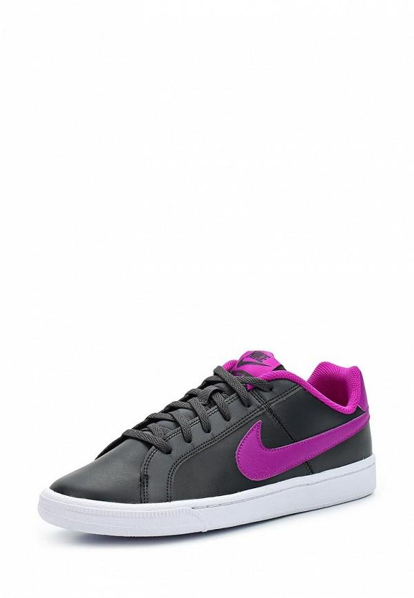 Кеды Nike Nike NI464AGUFG84 nike ni464emexr09 nike