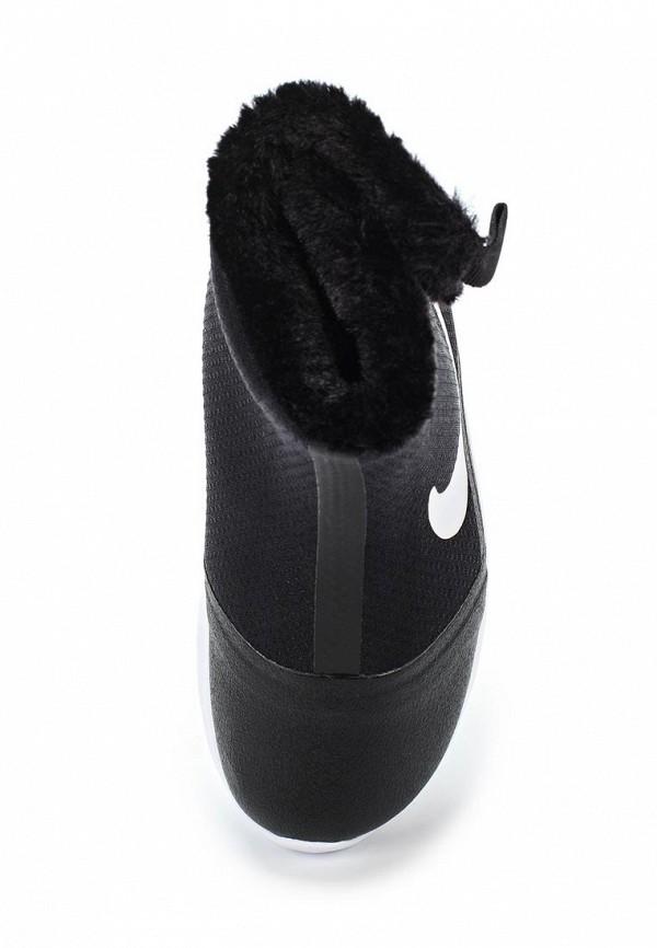 Ботинки Nike от Lamoda RU
