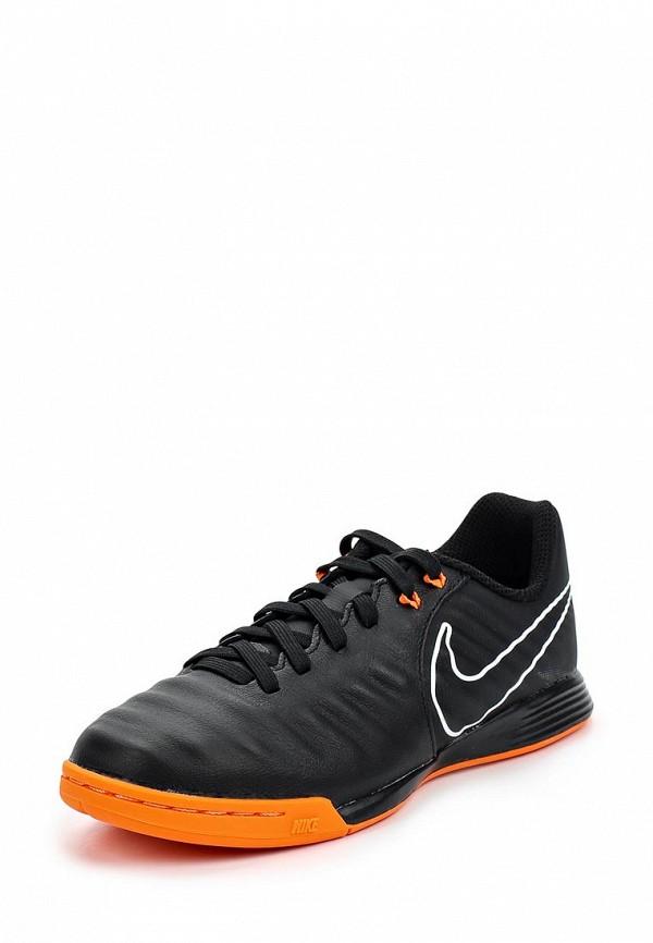 Бутсы зальные Nike Nike NI464AKAANX4 бутсы зальные nike nike ni464akaany5