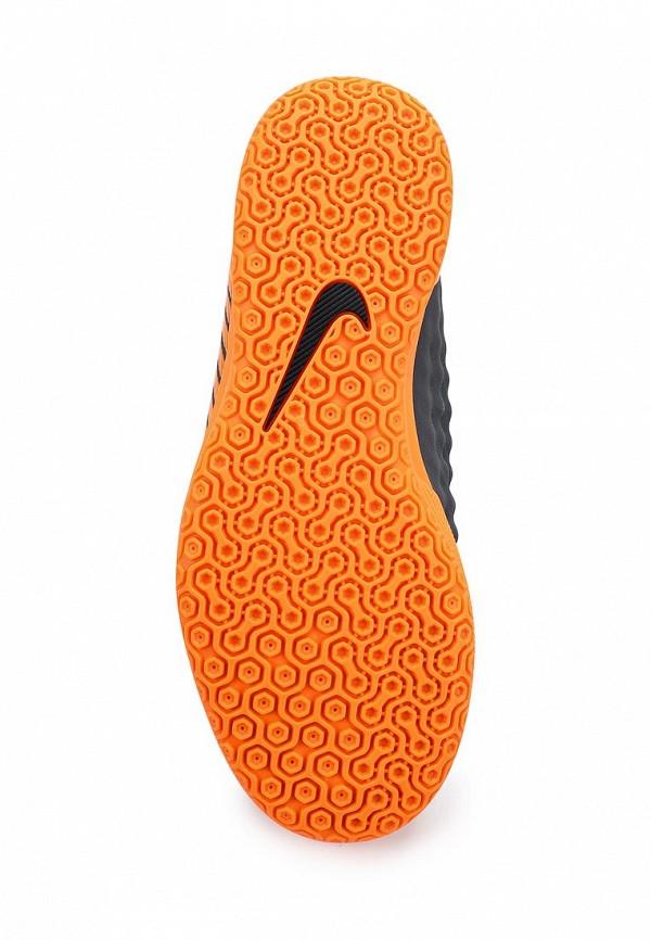 Фото Бутсы зальные Nike. Купить с доставкой