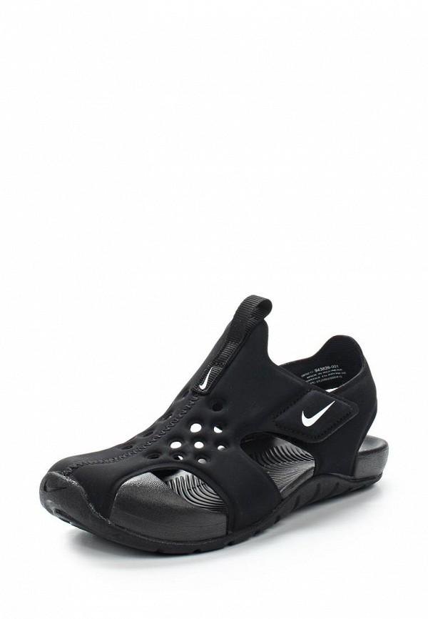 Сандалии Nike Nike NI464AKABCD5