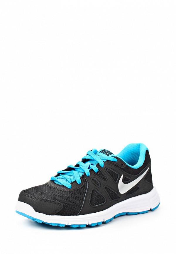 Кроссовки для мальчиков Nike (Найк) 555082-010
