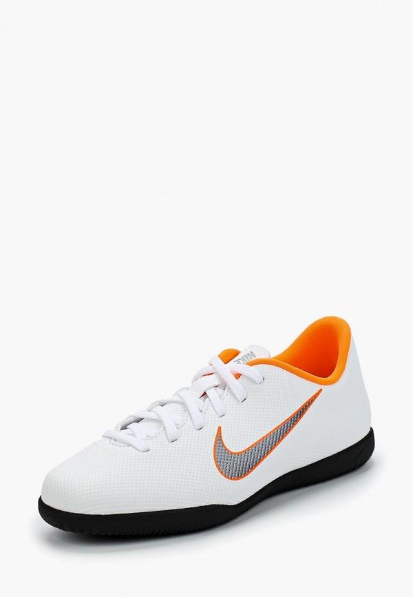 Бутсы зальные Nike Nike NI464AKBBNW2 бутсы зальные nike nike ni464abufh57