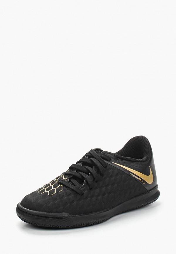 Бутсы зальные Nike Nike NI464AKBBNX1
