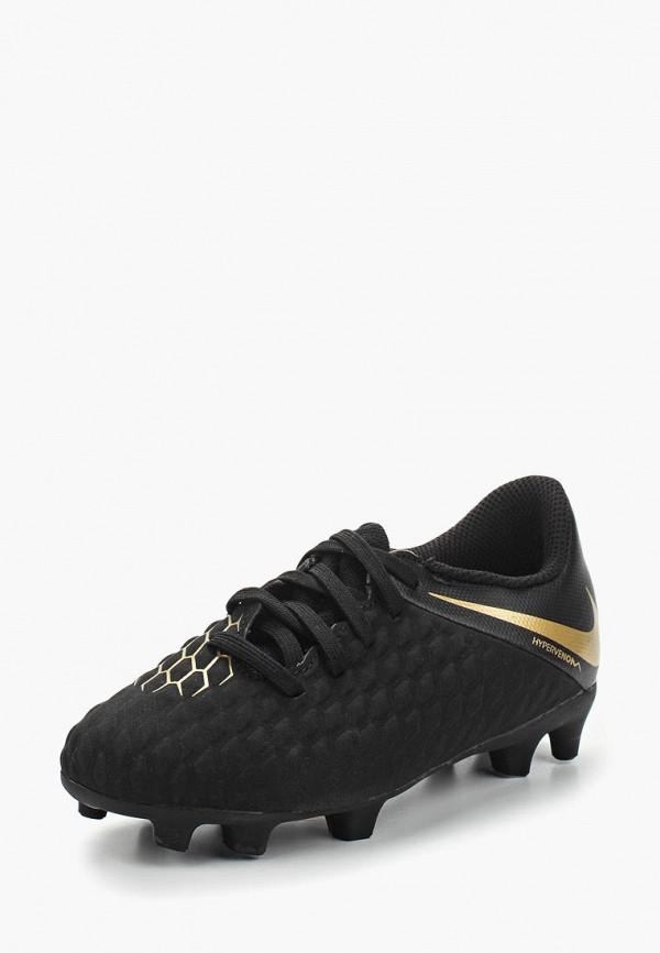 Бутсы Nike Nike NI464AKBBNX7 бутсы nike nike ni464amjff16