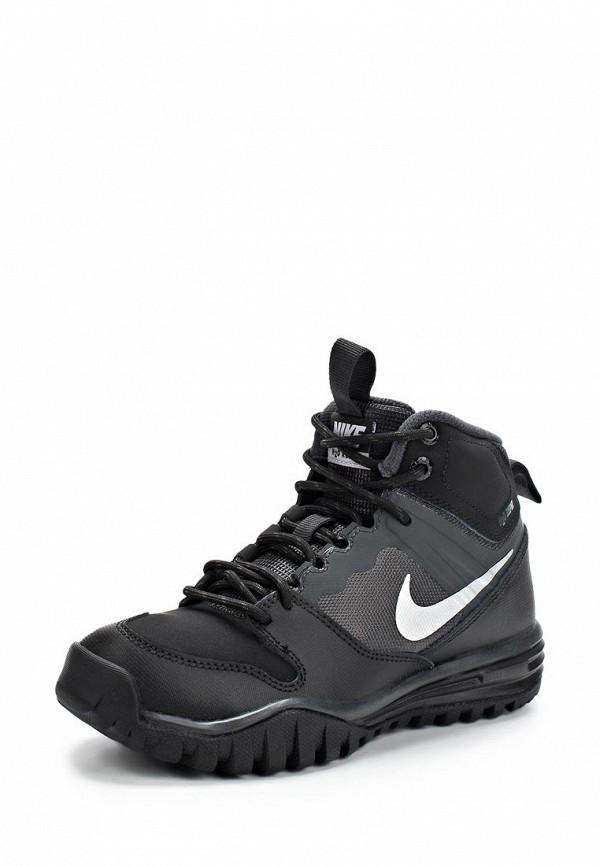 кэшбэк Кроссовки Nike