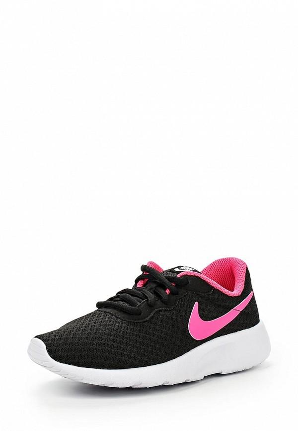 Кроссовки Nike (Найк) 818385-061