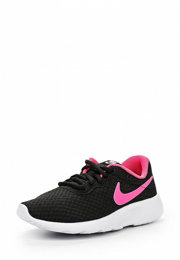 Кроссовки для мальчиков Nike (Найк) 818385-061