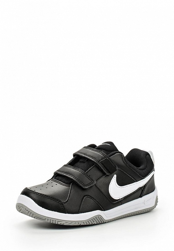 Кроссовки для мальчиков Nike (Найк) 454475-019
