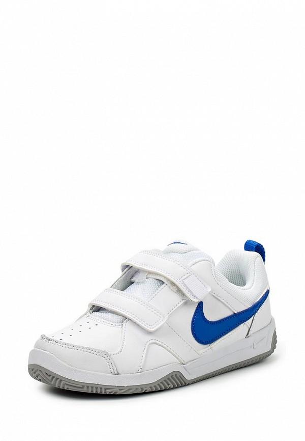 Кроссовки для мальчиков Nike (Найк) 454475-140