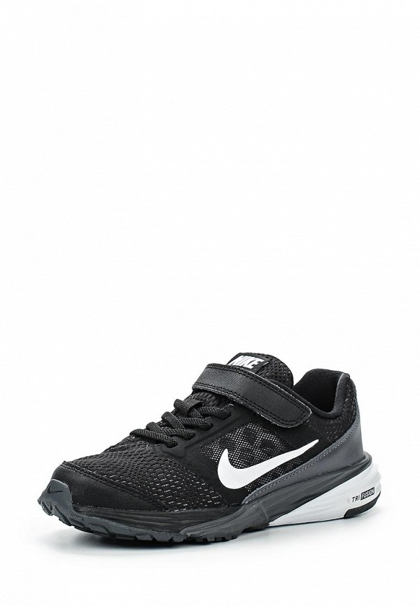 Кроссовки для мальчиков Nike (Найк) 749836-001