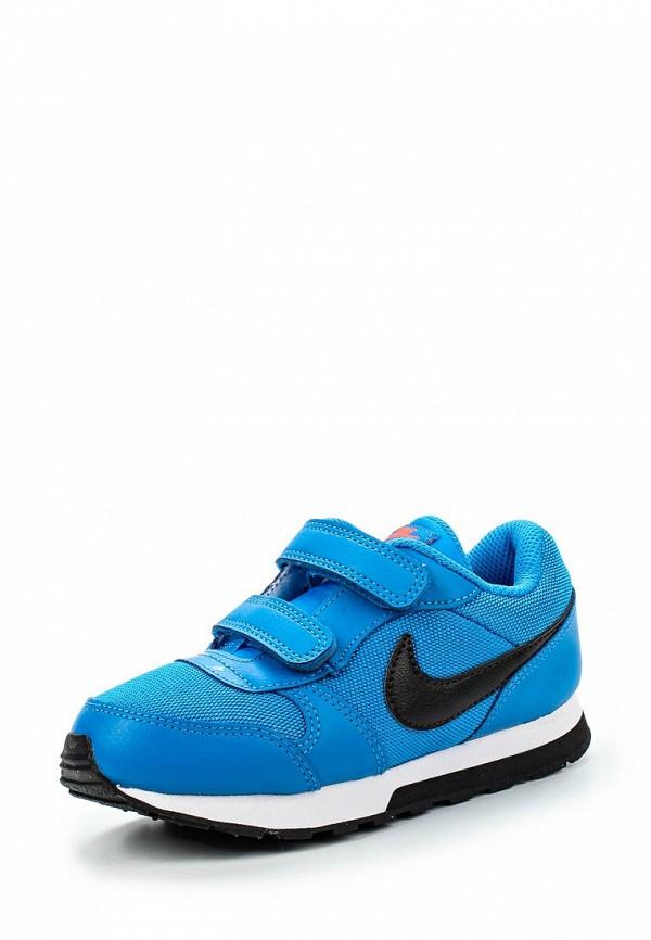 Кроссовки для мальчиков Nike (Найк) 806255-401