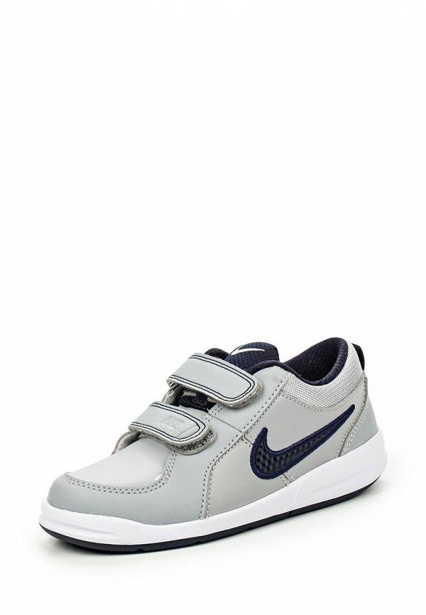 Кроссовки для мальчиков Nike (Найк) 454501-021