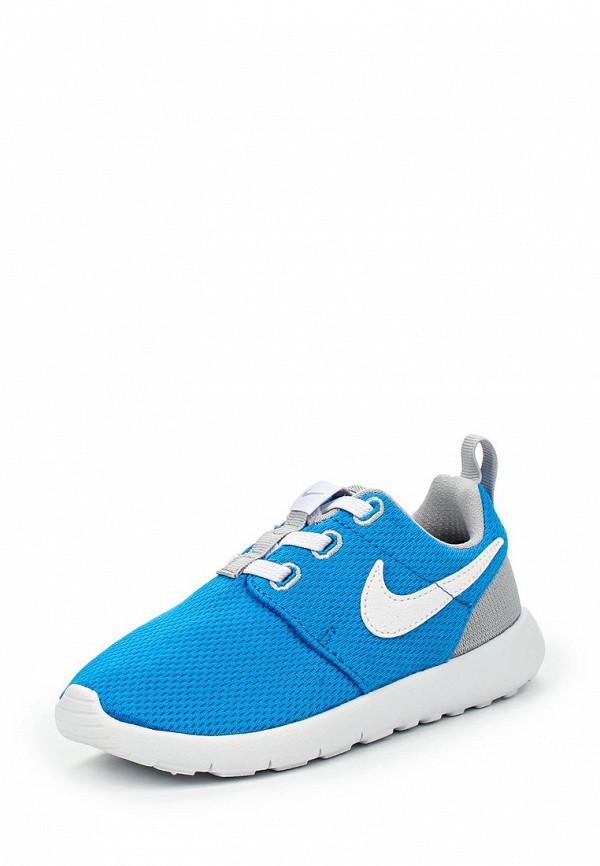 Кроссовки для мальчиков Nike (Найк) 749430-412