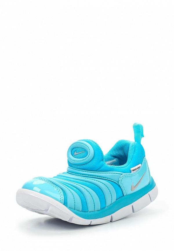 Кроссовки Nike (Найк) 343938-417