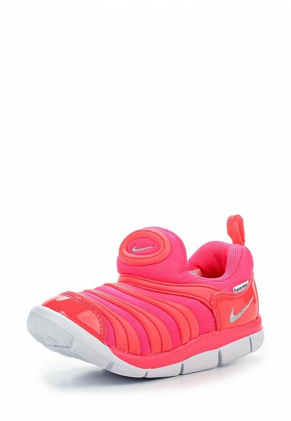 Кроссовки Nike (Найк) 343938-620