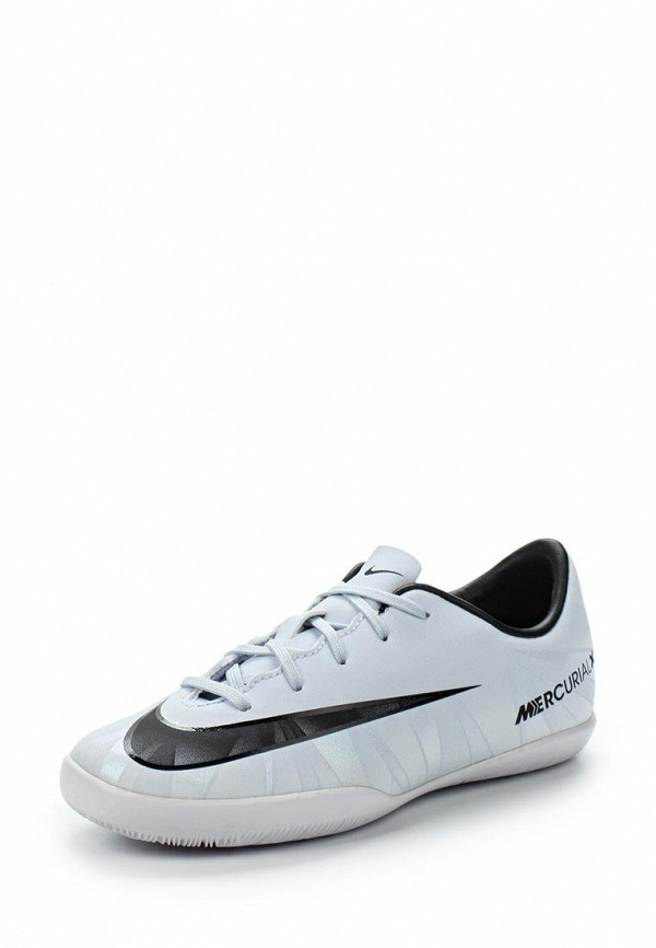 Бутсы зальные Nike Nike NI464AKUFR97 бутсы зальные nike nike ni464akufw33