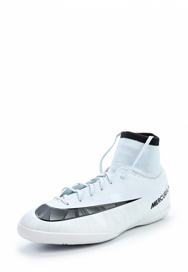Бутсы зальные Nike Nike NI464AKUFS03 бутсы зальные nike nike ni464abufh58