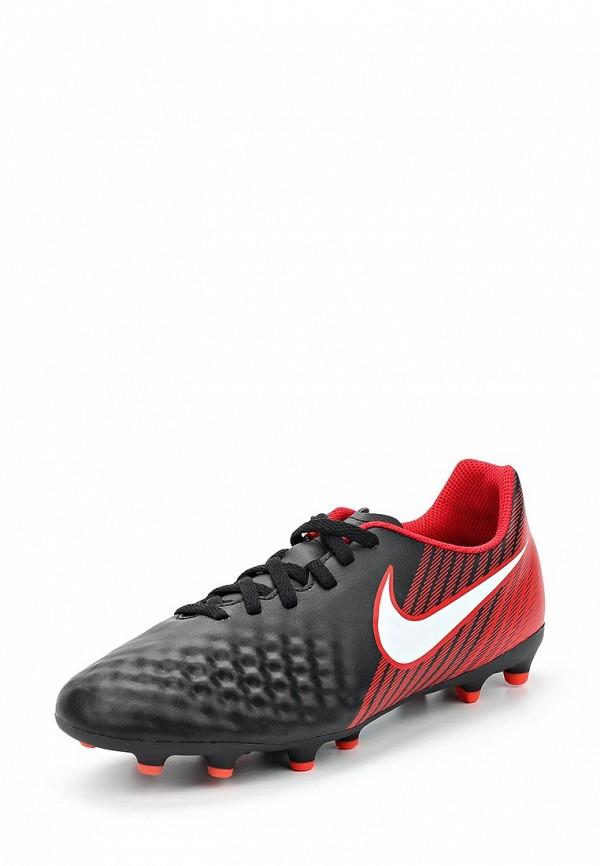 Бутсы Nike Nike NI464AKUFS08 бутсы зальные nike nike ni464amhbs90