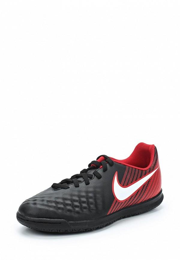 Бутсы зальные Nike Nike NI464AKUFS10 бутсы зальные nike nike ni464abufh58
