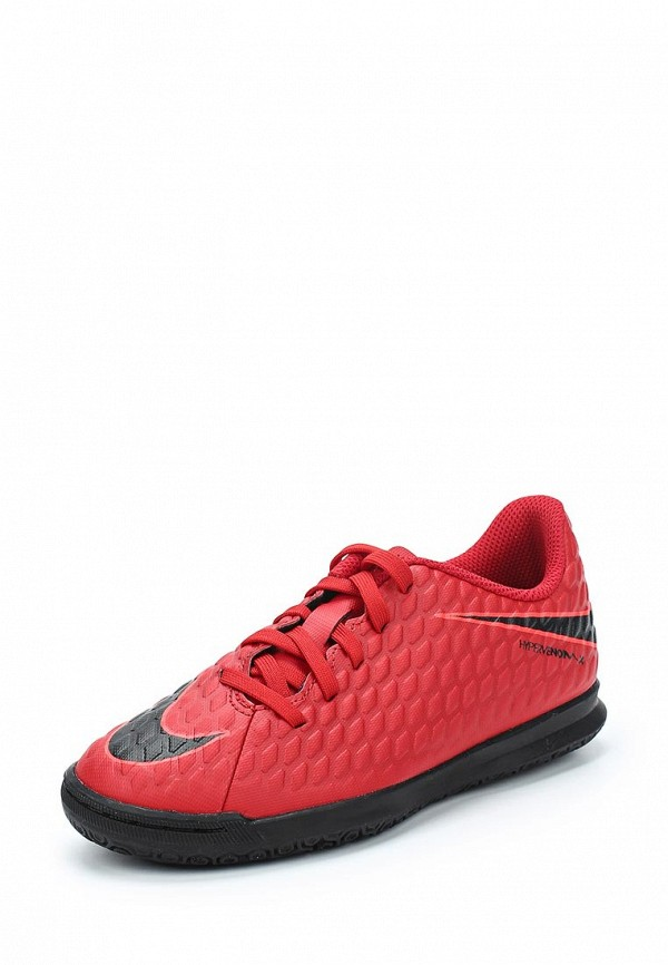 Бутсы зальные Nike Nike NI464AKUFS13 бутсы зальные nike nike ni464amufz37