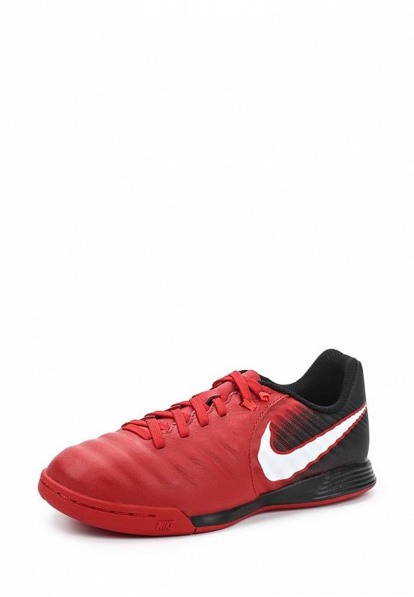 Бутсы зальные Nike Nike NI464AKUFS19 бутсы зальные nike nike ni464amufz57